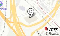Sirena на карте