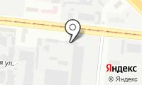 ПОЛИПЛАСТИК ЗапСиб на карте