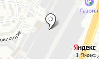 Агрегат-Мастер на карте