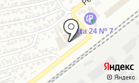 СибДом на карте
