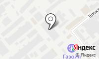 Феникс Юнайтид на карте