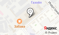 ИнтерПол на карте