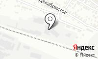 АгроВетСервис на карте