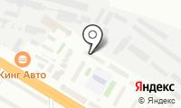 Учебный центр ГО на карте