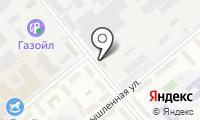 ЗЖБИ-4 на карте