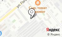 BELLE VIE на карте