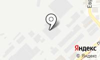 Сибкомплект на карте