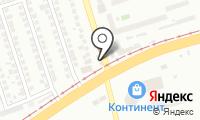 ФАРМ-АТ на карте