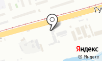 Миконсиб на карте
