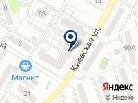 Оск страховая компания официальный сайт новокуйбышевск строительная компания синара официальный сайт