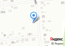 Компания «Стружка» на карте