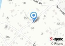 Компания «СовИнКом» на карте