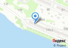 Компания «#Чтобыподарить» на карте