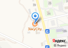 Компания «Ni.-VA.» на карте