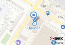 Компания «Магазин игрушек детский квартал» на карте