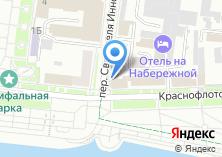 Компания «Общественная приемная Благовещенского местного отделения партии Единая Россия» на карте