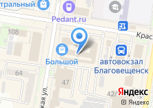 Компания «МАГАЗИН ГОТОВЫХ ШТОР ШТОРАМАНИЯ» на карте