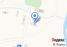 Компания «Подстанция скорой и неотложной медицинской помощи» на карте