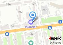 Компания «Психологический кабинет Карпенюк К.В» на карте