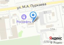 Компания «Экспертно-криминалистический центр Управления МВД России по Сахалинской области» на карте
