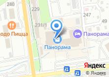 Компания «Интернет магазин постельного белья belsakh.ru» на карте