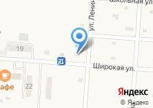 Компания «Православный Храм» на карте