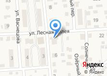 Компания «Магазин №29» на карте