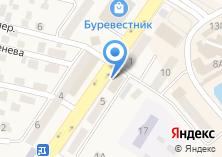 Компания «Фотоцентр на Советской» на карте