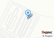 Компания «Prshark» на карте