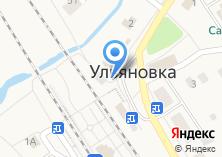 Компания «Мясная лавка на Привокзальной площади (Тосненский район)» на карте