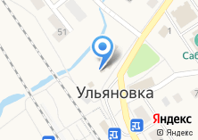 Компания «Церковь царевича Алексея» на карте