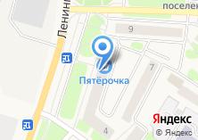 Компания «Магазин игрушек на Невской (Кировский район)» на карте