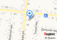 Компания «Магазин автотовародля корейских автомобилей автовид г. орёл» на карте