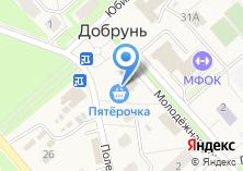 Компания «СПК-Культура» на карте