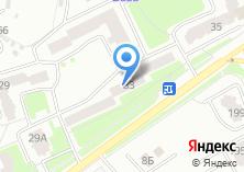 Компания «Фотовидеостудия Александра Невского» на карте