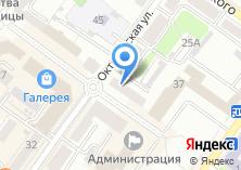Компания «Korotkov & Korotkov» на карте