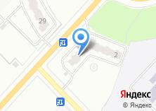 Компания «BOOST 360°» на карте