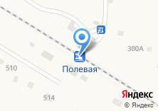 Компания «Сибирский межрегиональный учебный центр» на карте