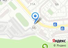 Компания «Развивай-ка» на карте