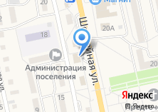 Компания «Пивоварня на Старом городе» на карте