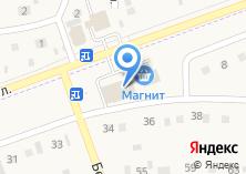 Компания «Строй Тайм» на карте