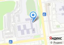 Компания «Психологический центр Александра Лаврова» на карте