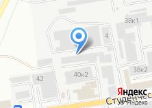 Компания «Двери Белоруссии магазин» на карте