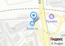 Компания «АвтоТехЦентр на Водстрое» на карте