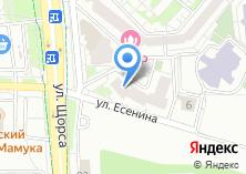 Компания «Техника Ремонта» на карте