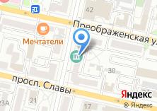 Компания «ДВИГАТЕЛИ ИЗ ЕВРОПЫ АВТОРАЗБОРКА AUDI VW MERCEDES» на карте