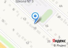 Компания «Плавный Пуск» на карте
