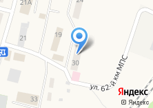 Компания «Чеховская амбулатория» на карте