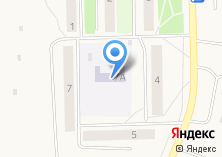Компания «Детский сад № 61» на карте