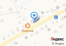 Компания «На двоих» на карте